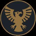 eagle-emblem.png