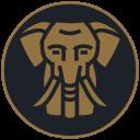elephant-head.png