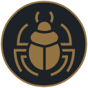 gold-scarab.png