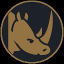 rhinoceros-horn.png