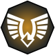 steelwing-emblem.png