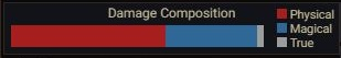 damagecomposition.jpg