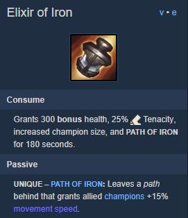 elixirIron.png